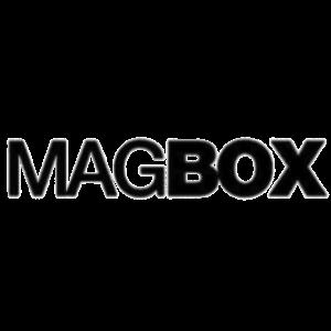 Abonnement IPTV sur MAG Box
